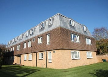 Thumbnail 2 bed flat to rent in Iona Way, Haywards Heath