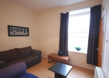 Thumbnail 1 bed flat to rent in Castle Street, Flat