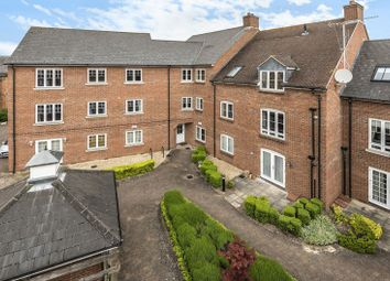 Thumbnail 2 bed flat for sale in Quakers Court, Abingdon