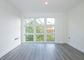 Thumbnail 2 bed flat for sale in Radnor Road, Kestrel House, Twickenham