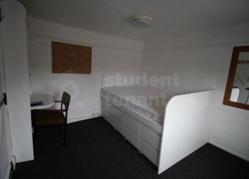 Thumbnail 4 bed shared accommodation to rent in Northgate, Canterbury, Kent
