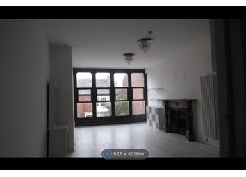 Thumbnail 3 bed maisonette to rent in Yorkshire Street, Rochdale