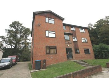 Thumbnail 1 bedroom flat to rent in Ravensbourne Road, Bromley