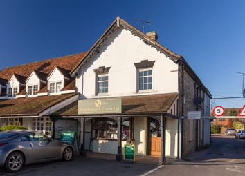 Thumbnail Retail premises for sale in The Heath, Hatfield Heath