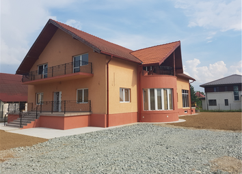Thumbnail 4 bed detached house for sale in Baia Mare, Maramures, Romania