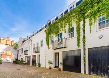 3 bed property to rent in Wetherby Mews, London SW5