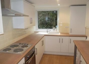 Thumbnail 2 bedroom flat to rent in Chester House, Mapperley