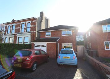 5 bed detached house for sale in Courtenay Road, Waterloo, Liverpool L22