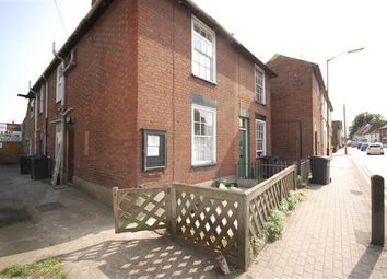 Thumbnail 4 bed semi-detached house to rent in Wincheap, Canterbury