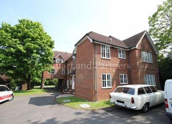 Thumbnail 1 bedroom flat to rent in Semley Road, Hassocks