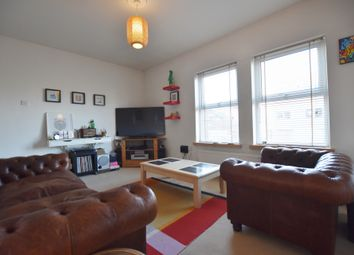 3 bed maisonette for sale in St Albans Road, North Watford WD24
