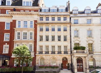 Thumbnail 2 bedroom flat for sale in Upper Brook Street, London