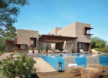 Thumbnail 1 bed villa for sale in Navarino Dunes, Peloponnese, Greece