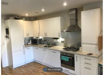 Thumbnail Room to rent in Beavers Lane, Hounslow