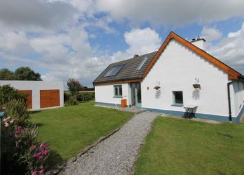 Thumbnail 4 bed detached house for sale in Ballyspellane South, Borrisokane, Tipperary
