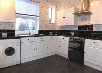 Thumbnail 3 bed semi-detached house to rent in Mason Lathe Road, Sheffield