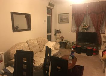 Thumbnail 1 bed end terrace house to rent in Gordon Road, Chadwell Heath