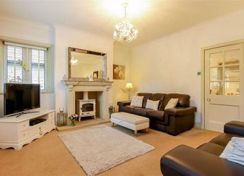 Thumbnail 2 bed semi-detached house for sale in Carr Hall Road, Barrowford, Lancashire