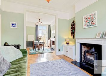 4 bed terraced house for sale in Algernon Road, London SE13
