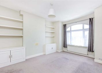 3 bed maisonette for sale in Blegborough Road, Streatham, London SW16