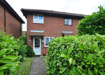 Thumbnail 1 bed terraced house to rent in Winchcombe Road, Carshalton