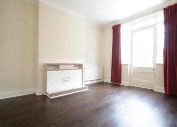 Thumbnail 3 bed semi-detached house to rent in Nethercourt Avenue, London