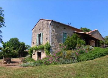 Thumbnail 6 bed property for sale in Aquitaine, Dordogne, St Meard De Gurcon