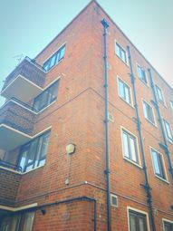 Thumbnail 6 bed shared accommodation to rent in Balls Pond Road, London