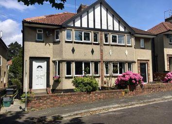 Thumbnail 3 bed semi-detached house for sale in Oakenhill Walk, Brislington, Bristol, .