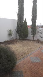 Thumbnail 2 bed town house for sale in Kleine Kuppe, Windhoek, Namibia