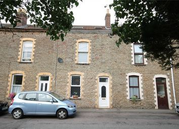3 bed terraced house for sale in Filton Road, Frenchay, Bristol BS16