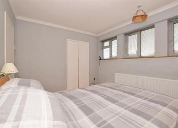 Thumbnail 2 bed end terrace house for sale in Radstock Way, Merstham, Surrey