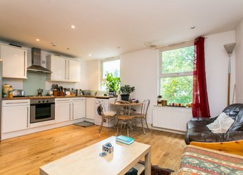 Thumbnail 2 bed flat to rent in Canterbury Grove, London