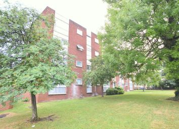 Thumbnail 1 bed flat to rent in Talbot Road, Wembley