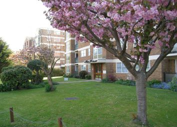 Thumbnail 3 bed flat to rent in London Road, Patcham, Brighton