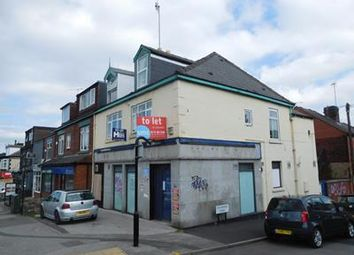 Thumbnail Retail premises to let in 771-773 Abbeydale Road, Sheffield