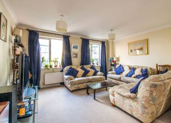 Thumbnail 3 bed property for sale in Frere Street, Battersea