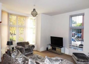 Thumbnail 2 bed flat for sale in The Ladle, Middlesbrough, North Yorkshire