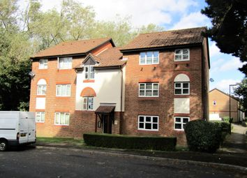 Thumbnail Studio for sale in Nutfield Court, Southampton