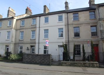 Thumbnail 5 bed town house for sale in Lewis Lane, Cirencester