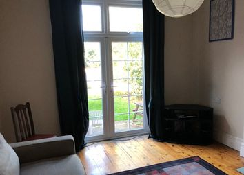 Thumbnail 6 bed terraced house to rent in James Avenue, London