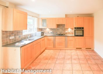 Thumbnail 3 bed end terrace house to rent in Sycamore Close, South Croydon