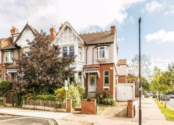 5 bed property for sale in Copley Park, London SW16