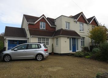 4 bed property to rent in Coombe Lane, Bristol BS9