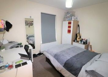 Thumbnail 5 bed terraced house to rent in Abbotts Lane, Coventry