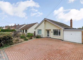 3 bed detached house for sale in Tufthorn Road, Milkwall, Coleford, Gloucestershire GL16