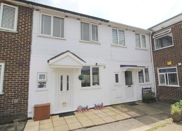 2 bed terraced house for sale in Anderson Drive, Ashford TW15