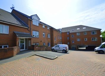 Thumbnail 2 bedroom flat to rent in Horsforth House, Leeds