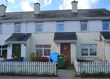 Thumbnail 2 bed terraced house for sale in 115 River Village, Athlone West, Roscommon