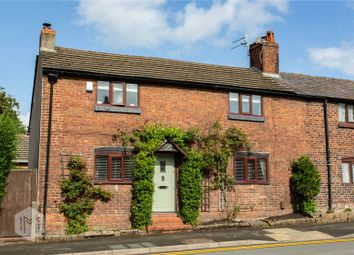 Thumbnail 3 bed detached house for sale in Sale Lane, Tyldesley, Manchester, Greater Manchester